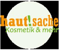 Hautsache Kosmetik in Holzgerlingen bei Böblingen